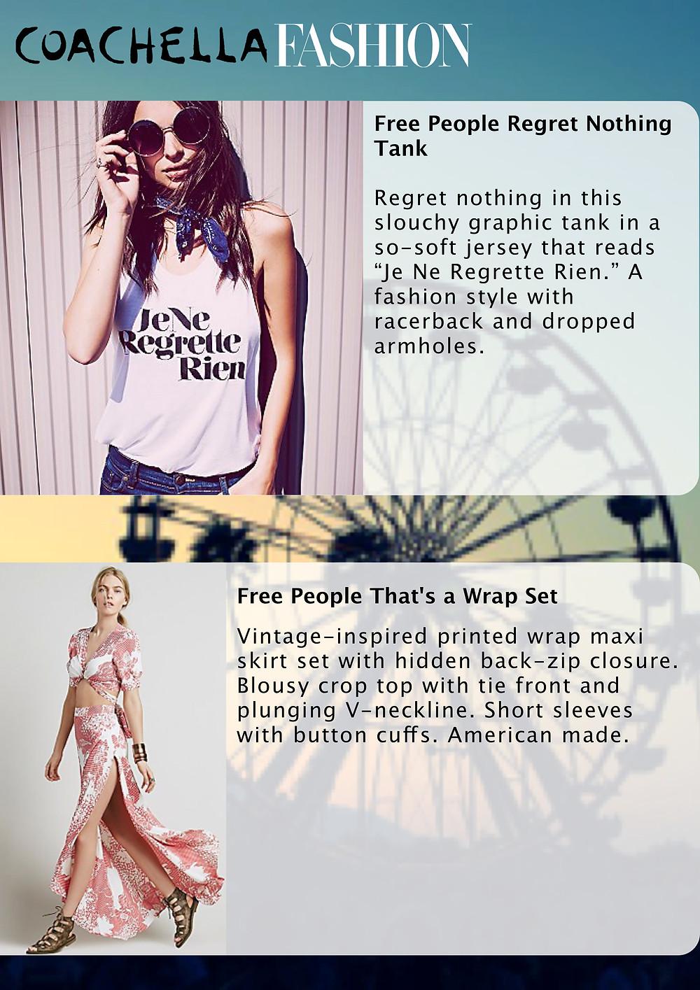 Free People 2_10.jpg