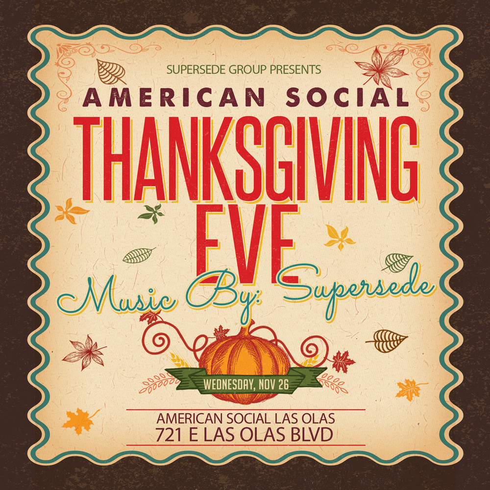 2014-11-26---Thanksgiving-Eve.jpg