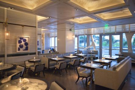 restaurantbar_scarpetta_at_the_fontainebleau_miami_beach_1_1716829577.jpg