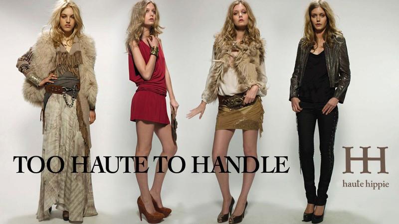 haute-hippie-clothing-singer22.com-81.jpg