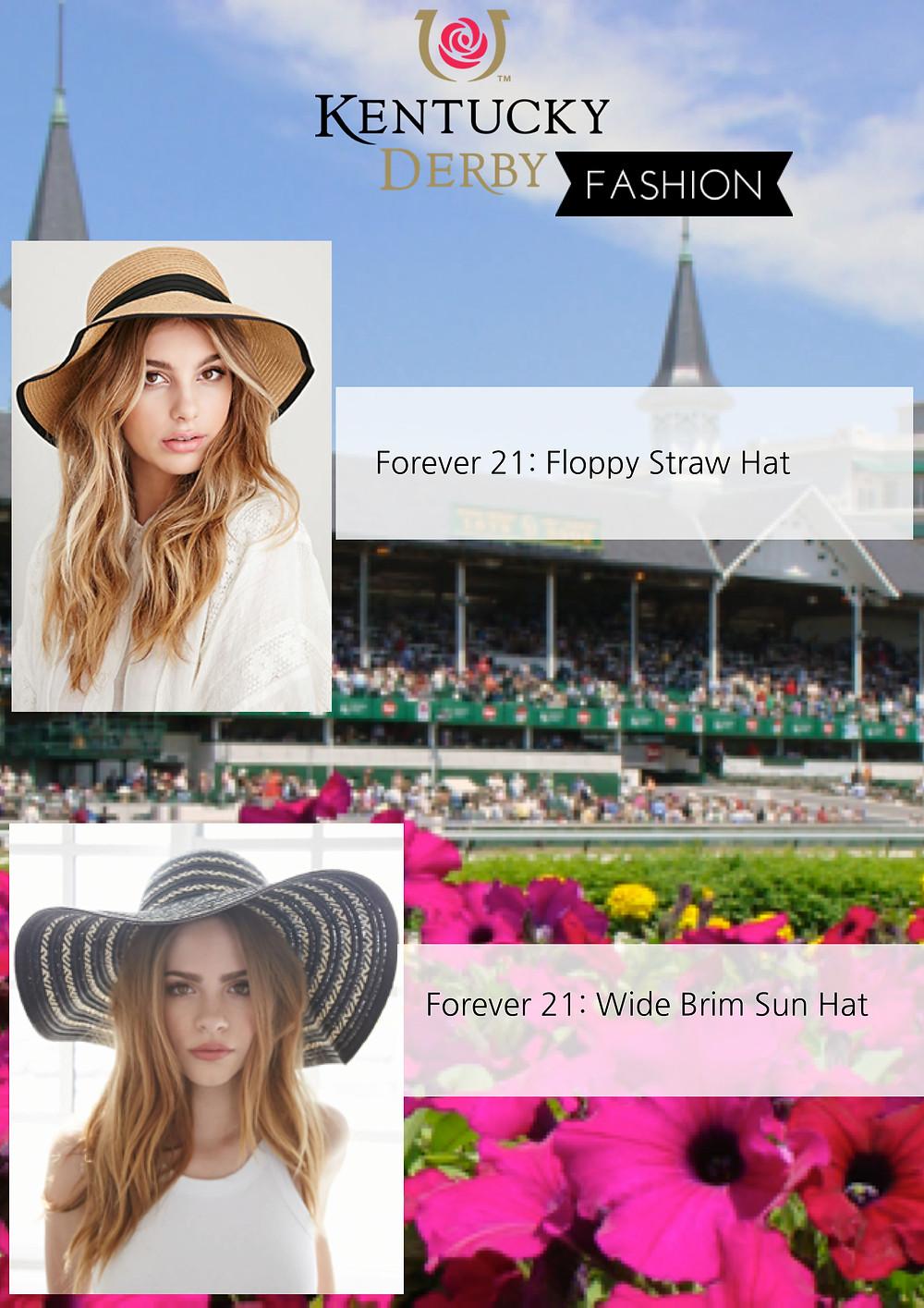 Forever 3_1.jpg