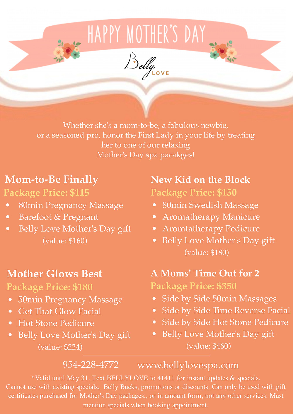 Mothers Day Packages _1.jpg