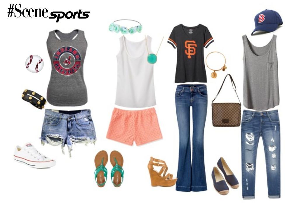 Baseball Fashion.jpg