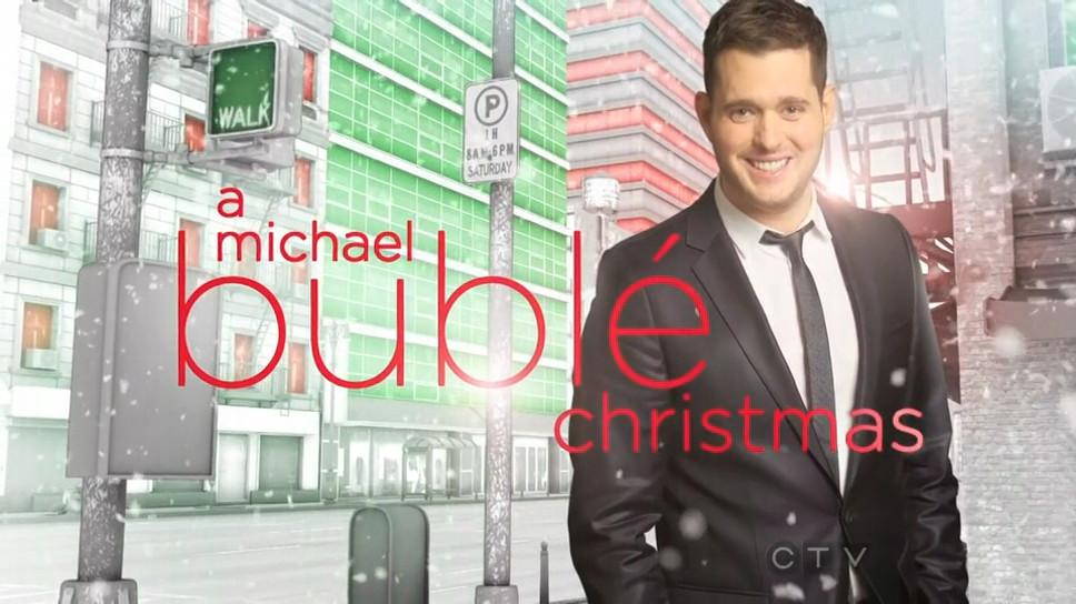 michael-buble-christmas.jpg