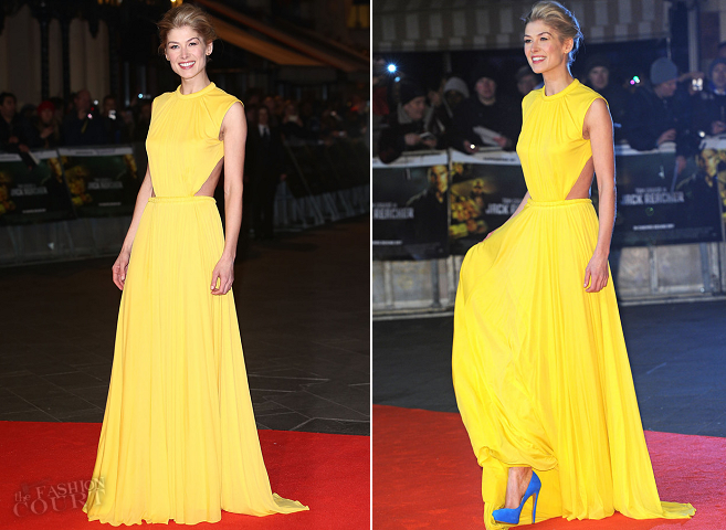 rosamund-pike-in-alexander-mcqueen-jack-reacher-uk-premiere.png
