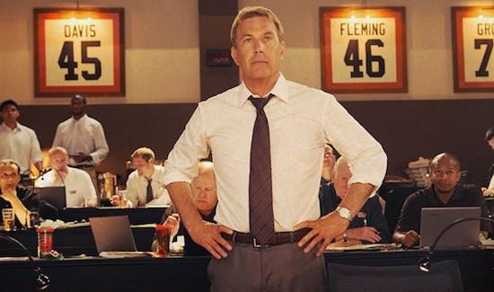 Draft-Day-Kevin-Costner-war-room.jpg