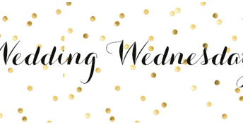 Wedding Wednesday: LLScene Bridal