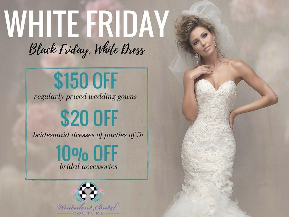 #SceneWorthy Black Friday Sales