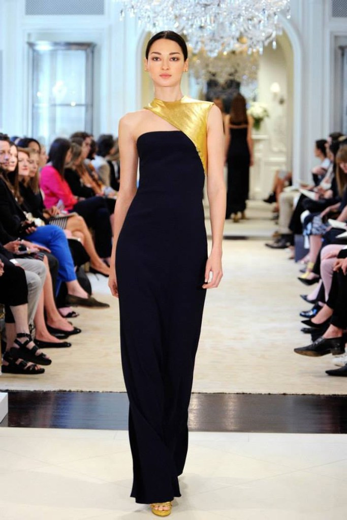 ralph-lauren-resort-2015-collection-navy.jpg