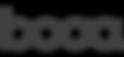 Bocomag-Logo-300x137.png