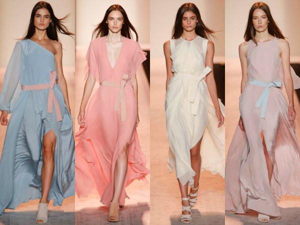 bcbg-max-azria-spring-2015-new-york-fashion-week-glamazons-blog-opener.jpg