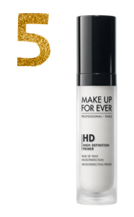 HD Makeup Forever