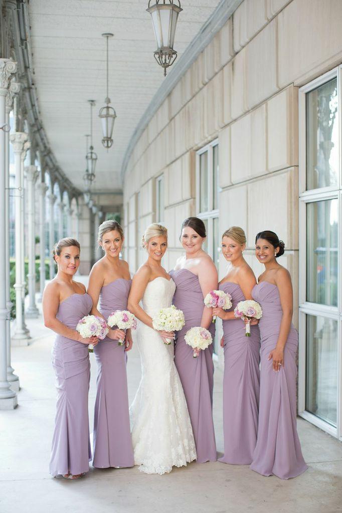 Patsys-Bridal-Sorella-Vita.jpg
