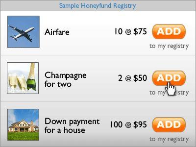 Honeyfund