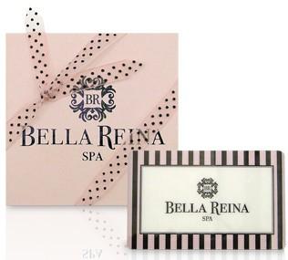Bella-Reina-Gift-Card1-e1350871523123.jpg