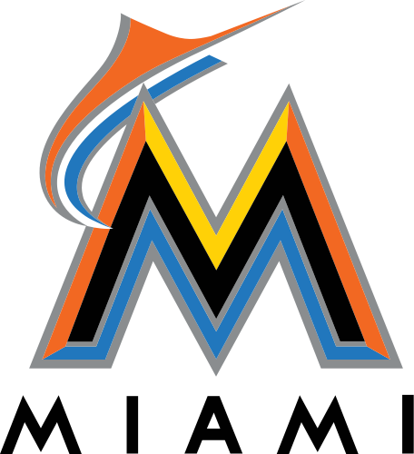 Miami_Marlins_Logo.png