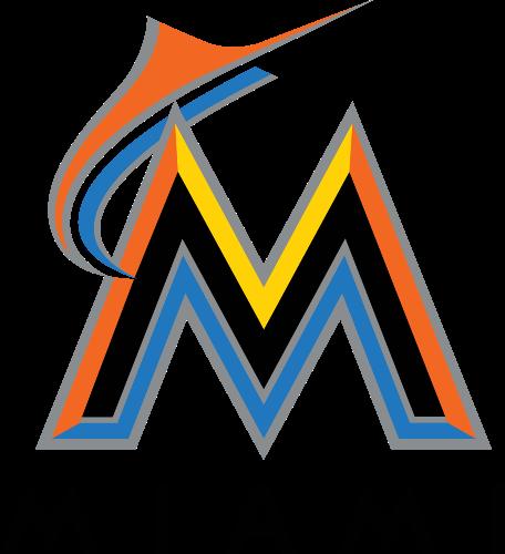 Miami_Marlins_Logo.png