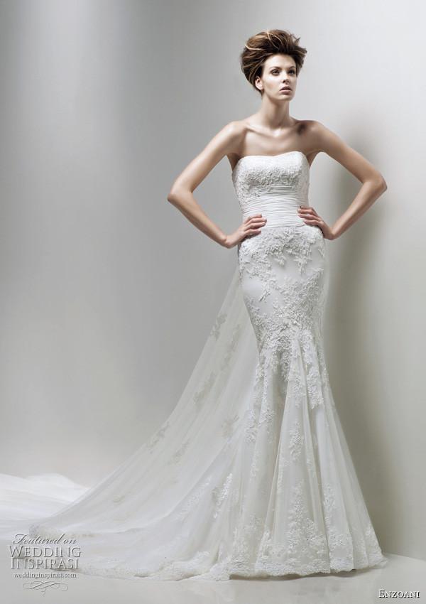 enzoani-francesca-a-2011-wedding-dress.jpg