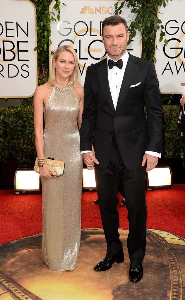 Naomi-Watts-Liev-Schreiber-Golden-Globes-2014.jpg