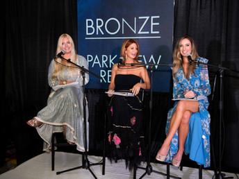 An LLScene Recap of Delray Beach Fashion Week