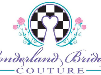Wonderland Bridal Couture