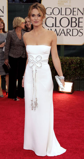 Keira-Knightley-Golden-Globes-2006.jpg