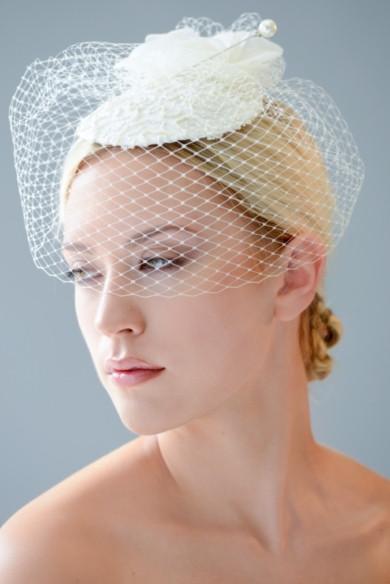 155008_erica-koesler-beaded-cocktail-hat-1407371766-600.jpg