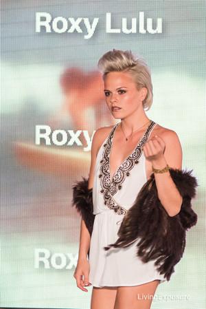 Roxy Lulu