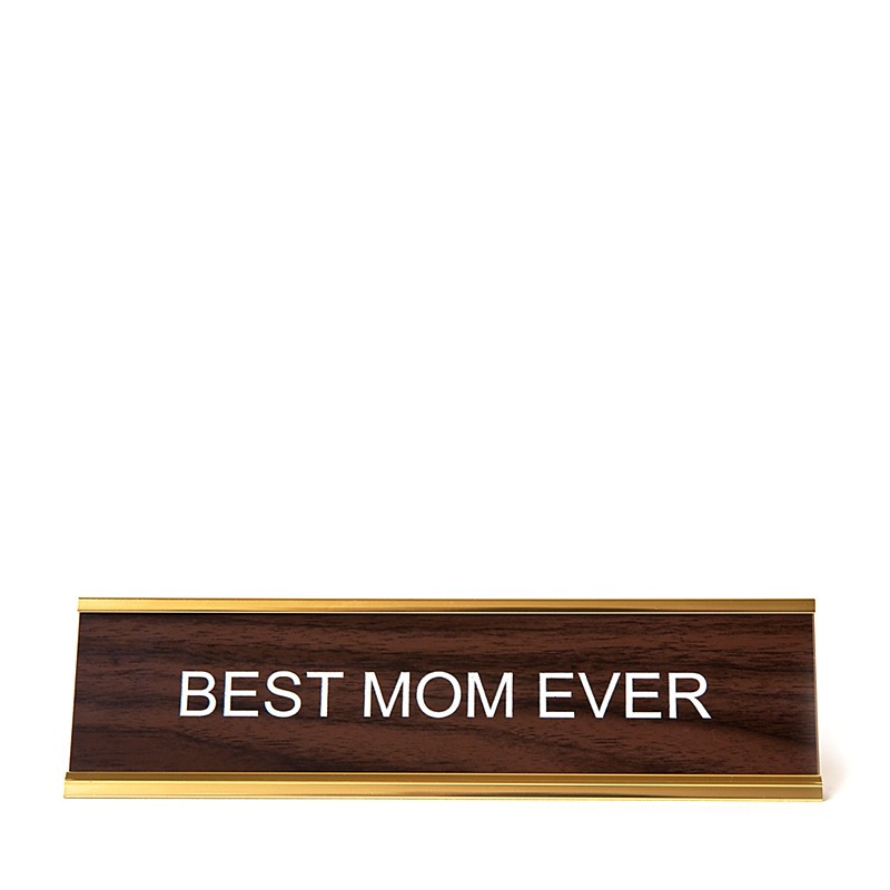 Mother's Day Gift Guide for COOL MOMS