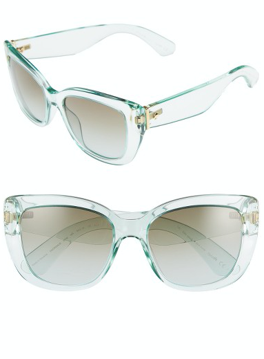 Feelin' Shady? LLScene's Favorite Summer Sunnies