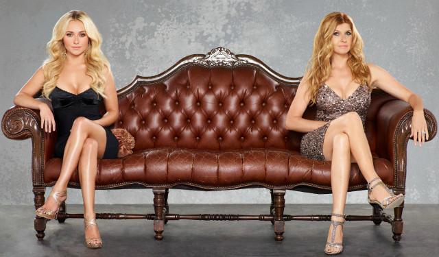 Nashville-TV-Show-640.jpeg