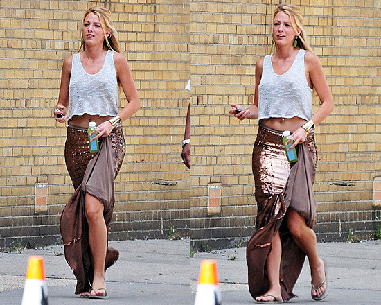 blake-lively-Haute-Hippie-Sequined-Mermaid-Skirt.jpg