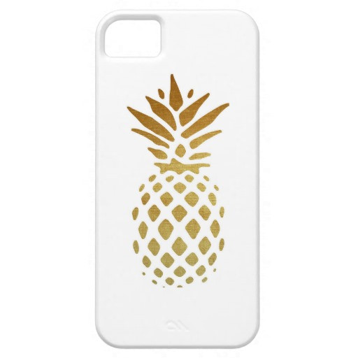 golden_pineapple_fruit_in_gold_iphone_5_covers-rd2460601676d463cbbc74707d9d56dd6