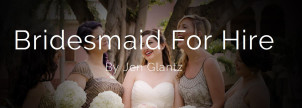 bridesmaid hire home_201408041401387.jpg