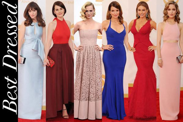 Emmys-2013-Red-Carpet.jpg