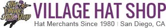 logo_20140605.png