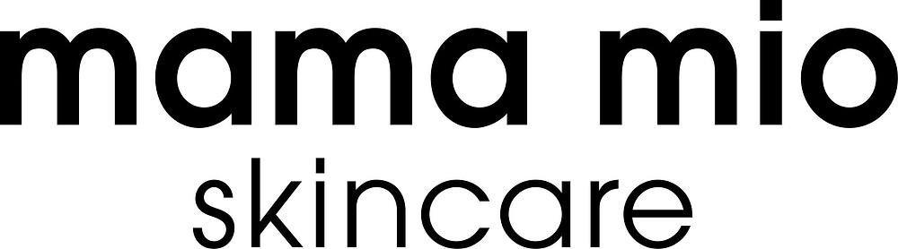 MM skincare logo.jpg