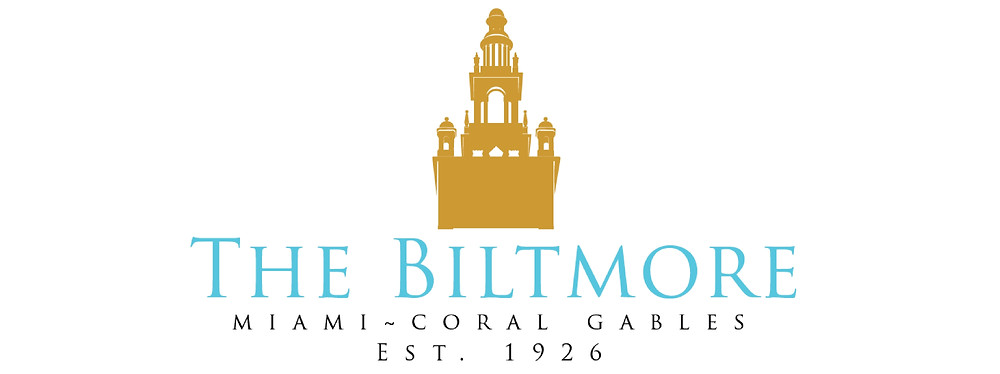 The Biltmore Logo.jpg