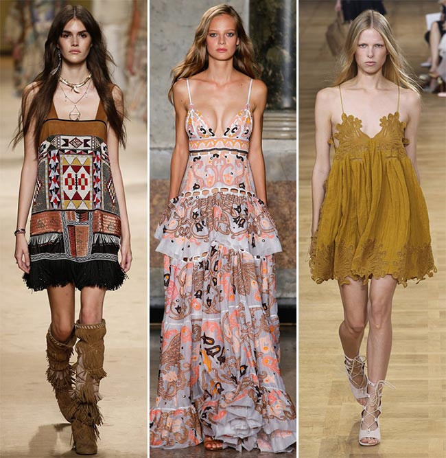 spring_summer_2015_fashion_trends_bohemian_chic_fashionisers.jpg