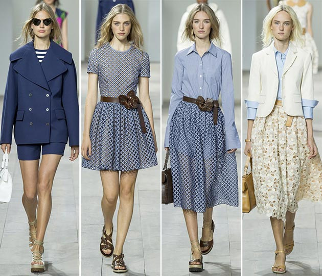 Michael_Kors_spring_summer_2015_collection_New_York_Fashion_Week6.jpg