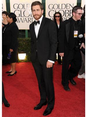 esq-jake-Gyllenhaal-golden-globes-011611-lg.jpg