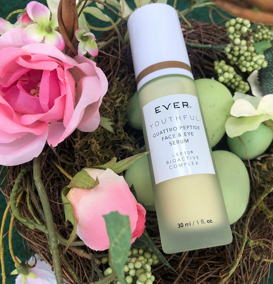 The Latest and Greatest in Skincare