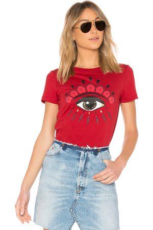 Kenzo Eye Shirt