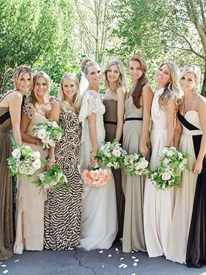 mismatched-bridesmaids-dresses.jpg