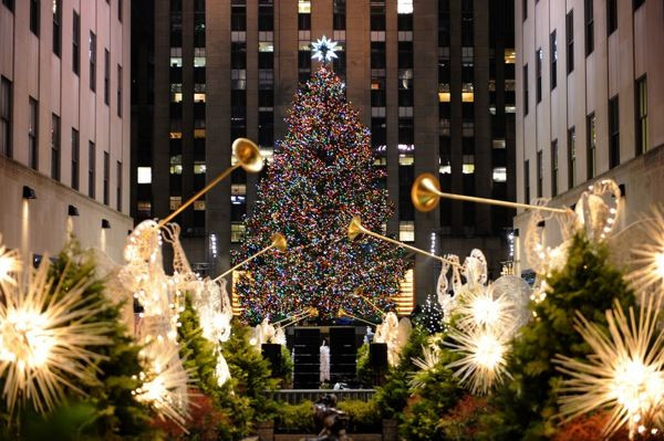 rockefeller-center-tree-lighting.jpg