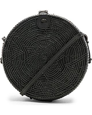 Medium Round Bag