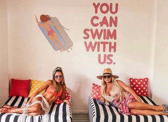 Miami Swim Week 2019 Recap