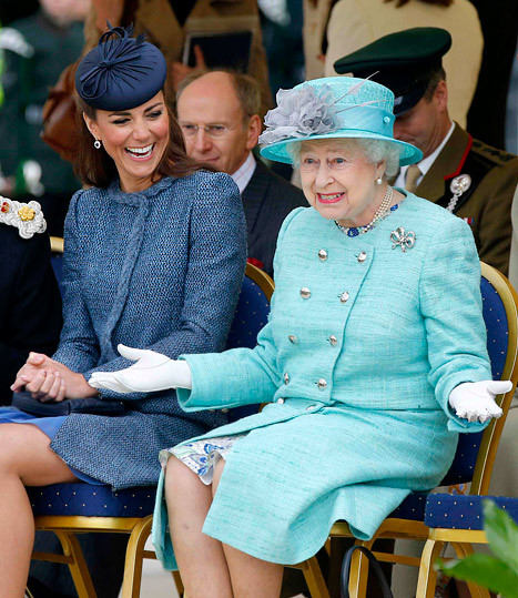 kate-middleton-queen-elizabeth-inline.jpg