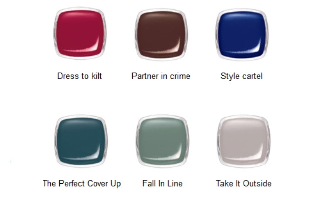 Essie-Fall-2014-Dress-to-Kilt-Swatches.jpg