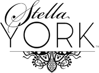 stella-york-logo.png